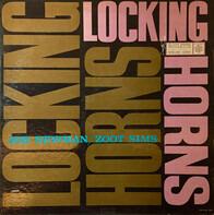 Joe Newman / Zoot Sims - Locking Horns