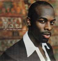 Joe - No One Else Comes Close
