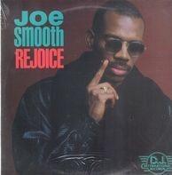 Joe Smooth - Rejoice