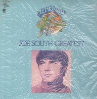 Joe South - The Greatest