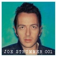 Joe Strummer - Joe Strummer 001-Vinyl Box