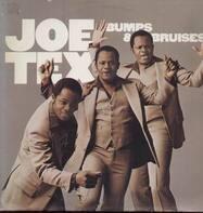 Joe Tex - Bumps & Bruises