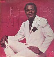 Joe Tex - Happy Soul
