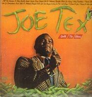Joe Tex - Joe Tex Spills The Beans