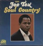 Joe Tex - Soul Country