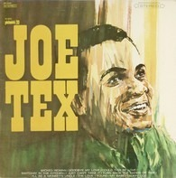 Joe Tex - Turn Back The Hands Of Time