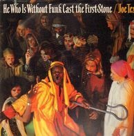 Joe Tex - He Who Is Without Funk Cast the First Stone