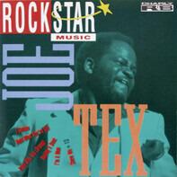 Joe Tex - Joe Tex