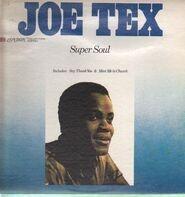 Joe Tex - Super Soul