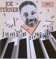 Joe Turner - Jumpin' Tonight