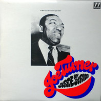 Joe Turner - Stride by Stride
