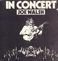 Joe Walsh - In Concert