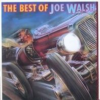 Joe Walsh - The Best Of Joe Walsh