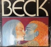 Joe Beck - Beck