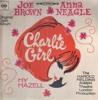 Joe Brown, Anna Neagle - Charlie Girl