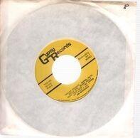 Joe Clay, Cliff Blakley a.o. - Rock-a-Billy Vol. 1