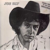Joe Ely - Joe Ely