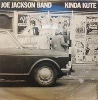 Joe Jackson - Kinda Kute