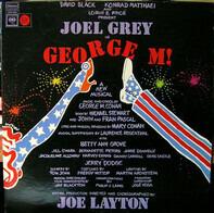 Joel Grey - George M!