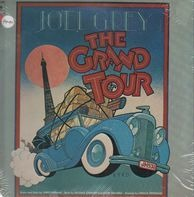 Joel Grey, Jerry Harman, Michael Stweart - The Grand Tour