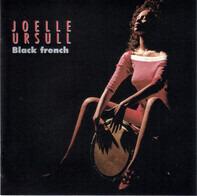 Joëlle Ursull - Black French
