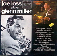 Joe Loss - Joe Loss Plays Glenn Miller