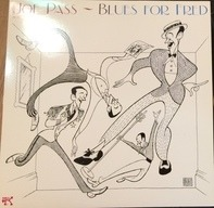 Joe Pass - Blues for Fred