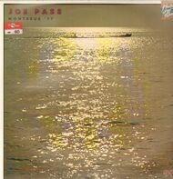 Joe Pass - Montreux '77