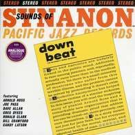 Joe Pass - Sounds of Synanon