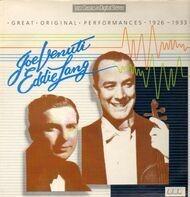 Joe Venuti & Eddie Lang - Great Original Performances 1926-1933