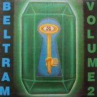 Joey Beltram - Beltram Volume 2