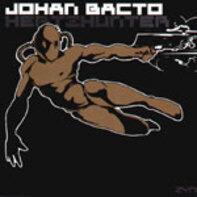 Johan Bacto - Hertzhunter