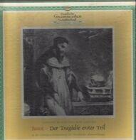 Johann Wolfgang von Goethe - Faust · Der Tragödie Erster Teil