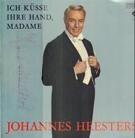 Johannes Heesters - Ich Kusse Ihre Hand, Madame