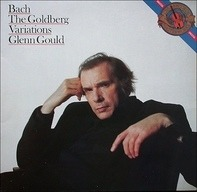 Bach - The Goldberg Variations (Glenn Gould)