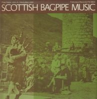 John A. MacLellan - Scottish Bagpipe Music