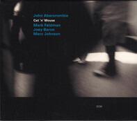 John Abercrombie - Cat 'n' Mouse