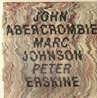 John Abercrombie - John Abercrombie