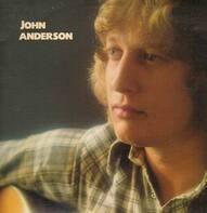 John Anderson - John Anderson, same