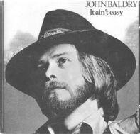 John Baldry - It Ain't Easy