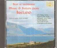 John Beag, Parson's Hat, John Carty - Best of Traditional Music &  Ballads from Ireland