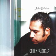 John Beltran - Americano