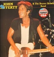 John Cafferty And The Beaver Brown Band - Eddie And The Cruisers