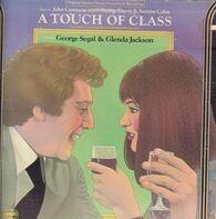 John Cameron - A Touch Of Class