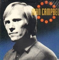 John Campbell - After Hours