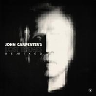John Carpenter - Lost Themes Remixed