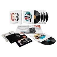 John Coltrane - 1963: New Directions (ltd.Edt.LP-Boxset)