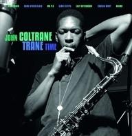 John Coltrane - Trane Time