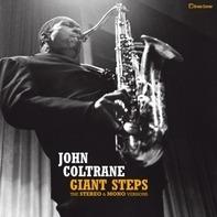 John Coltrane - Giant Steps - The..