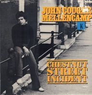 John Cougar Mellencamp - Chestnut Street Incident